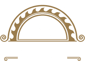 K-Alger-Woodworking-Logo-White