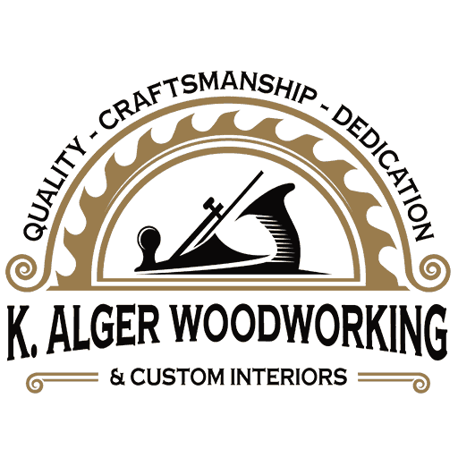 k-alger-woodworking-logo--512